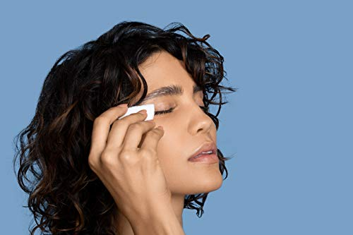 41n0Cn+8TIL - Hyaluronic Acid Eye Gel Cream - Hydrating Dark Circle, Eye Bags Remover & Puffy Eyes Moisturizer - Crows Feet, Lines & Wrinkles, Lifting & Firming Brightening Treatment - Vitamin C & Caffeine - 0.5 oz