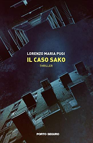 Il caso Sako