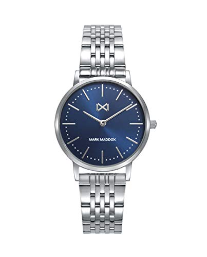 Reloj Mark Maddox Mujer MM7115-97