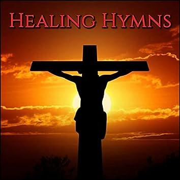 Healing Hymns