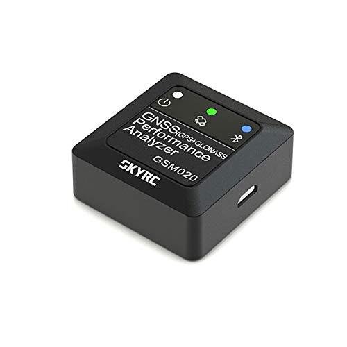 SKYRC GSM020 GNSS Performance Analyzer...