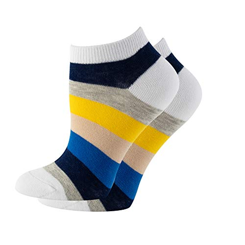 (80% OFF Coupon) Kids Crew Socks $2.00