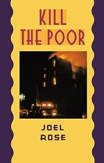 Mejor Kill The Poor de 2021 - Mejor valorados y revisados