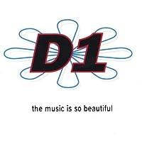 Music Is So Beautiful