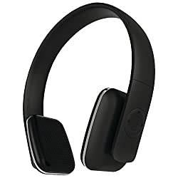 Best Toys for 13 Year Old Boys-Leme Wireless Headphone