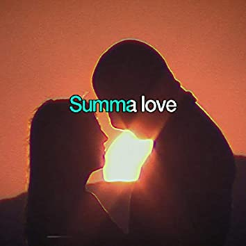 Summa Love (feat. Sirius Red & BAZ)