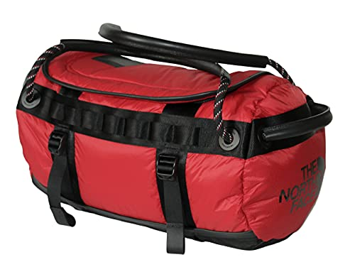 The North Face Black Series Base Camp Duffel Insulated