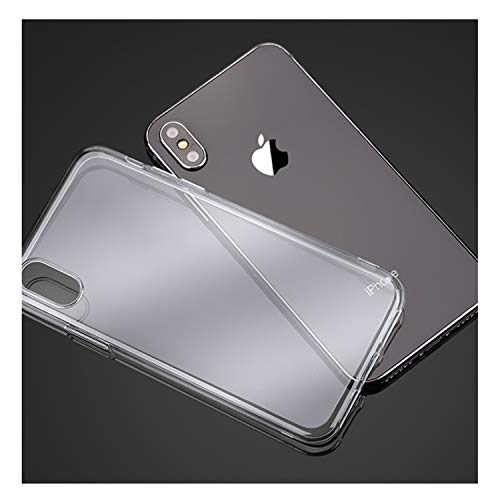 Diamond Bee Soft Case For Iphone 7 8 6 6S Plus X XR XS Max Cover For Samsung Galaxy S10 S9 S8 Plus A70 A50 A40 A30 M30 M20 M10 Clear TPU S10e S10 Lite