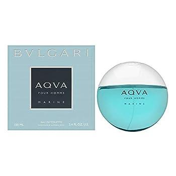Best bvlgari aqva pour homme Reviews