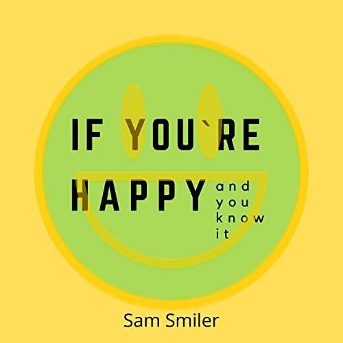 Sam Smiler