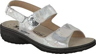 Mephisto Mobils Women's Getha Heeled Sandal