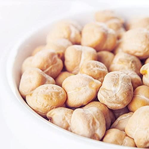 ガルバンソ (ひよこ豆) 生 1kg ちくぴー豆