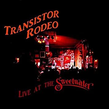 Live at the Sweetwater (Remastered)