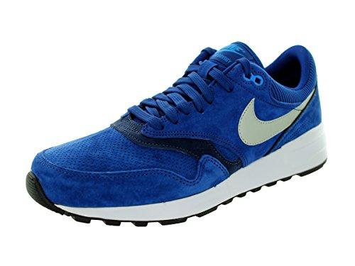 Nike Air Odyssey Ltr Turnschuhe Sneaker, Größenauswahl:44.5