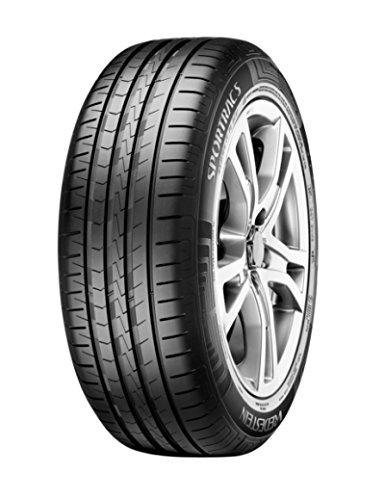 Vredestein 35902 Neumático 215/60 R17 96H, Sportrac 5 para Turismo, Todas Las Temporadas