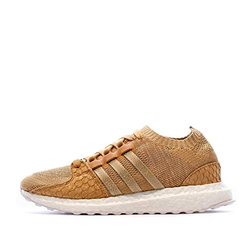 adidas EQT Support Ultra PK Kingp Supcol/Supcol/Supcol Gr. 38 2/3