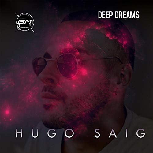 Hugo Saig