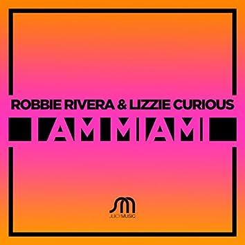 I Am Miami