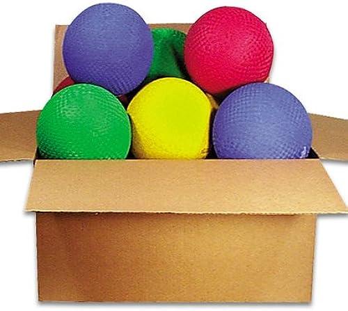 venta caliente en línea 48bola arco iris 81 81 81 2 PG Ball Pack  oferta de tienda