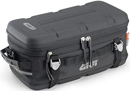 Givi - UT807 - Bolsa equipaje de 25 litros extensible e impermeable
