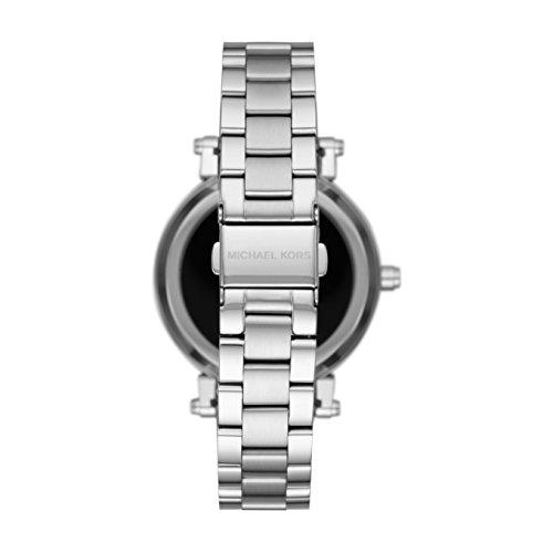 Michael Kors Damen Smartwatch Sofie MKT5020