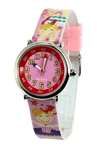 Baby Watch 3700230606177