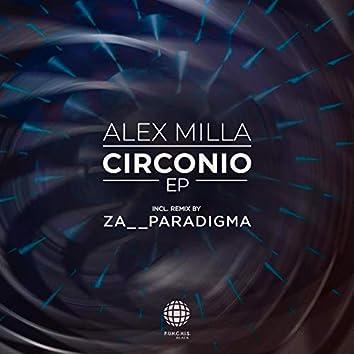 Circonio