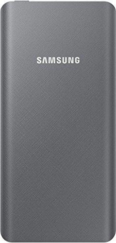 Samsung Externer Akkupack (EB-P3020C) 5.000 mAh, Grau