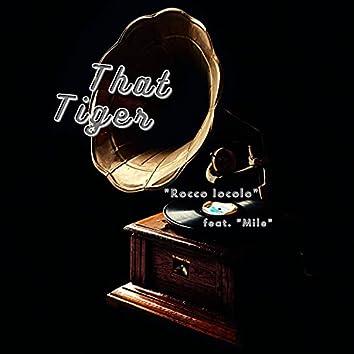 That Tiger (Radio Edit)