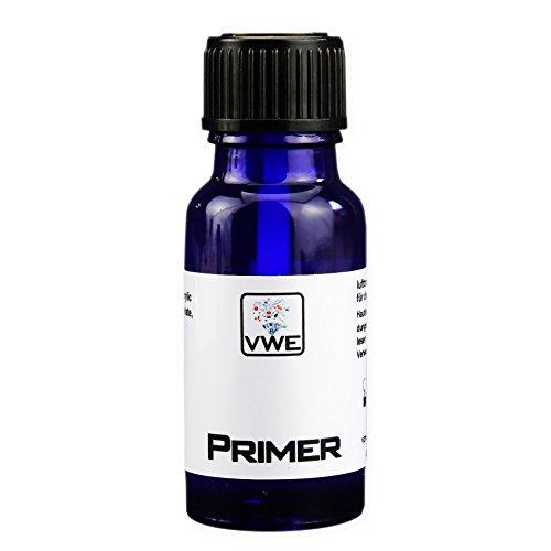 UV Gel Flux Primer- Lufttrocknender Haftvermittler, 15ml