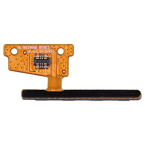 ZhiYuan Keyboard Contact Flex Cable for Samsung Galaxy Tab S4 10.5 SM-T835