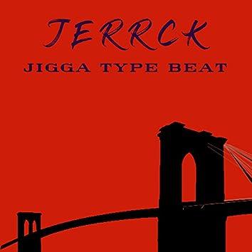 Jigga Type Beat