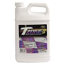 T-Zone Turf Herbicide