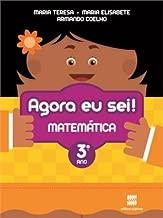 Agora Eu Sei! Matemática. 3º Ano