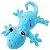 Peluche Toys Sleep Hug Fillow Bed Cojines de felpa decorativos Regalo de cumpleaños infantil