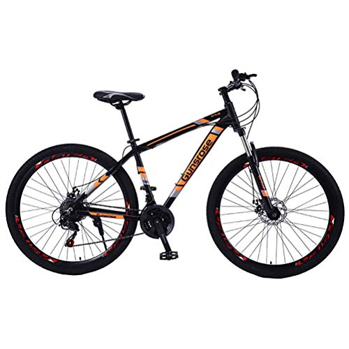 Bicicletas Mountain Bike 29 Pulgadas Marca GOLDGOD