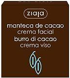 Ziaja Manteca de Cacao Crema Facial 50 ml