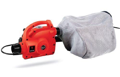 ALEKO 690V Vacuum Cleaner Attachment for Drywall Sander