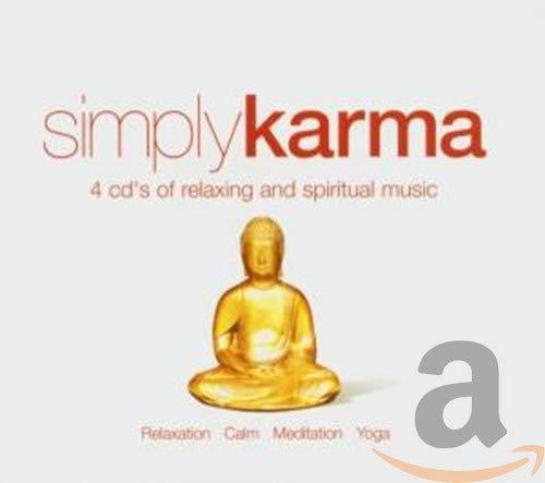 Simply Karma