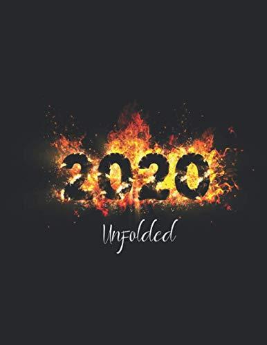 2020 Unfolded