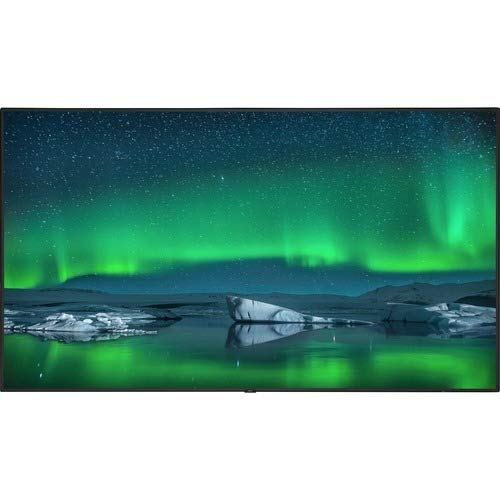 Best Price 86led LCD, 4k Uhd, 350nits, Anti Glare Screen, Integrated Atsc Tuner, Full Contr