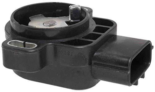 NGK/NTK Throttle Position Sensor TH0225 (75387)