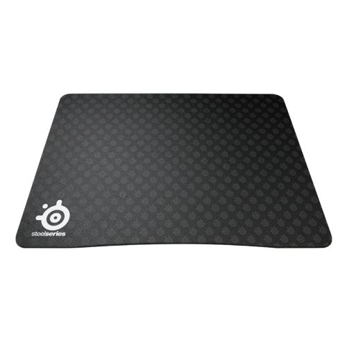 SteelSeries 4HD Professional Gaming Mouse Pad - Black