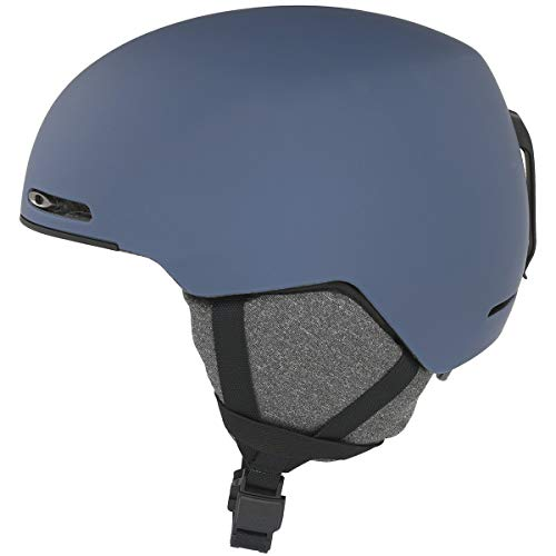Oakley skihelm model 1 Dark Blue