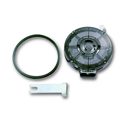 MINOURA(ミノウラ) オプション負荷マグユニット MOZ-ROLLER用