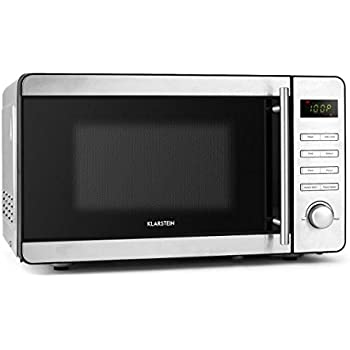 Stella Microwave Grill Oven Combo