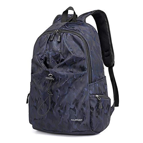 Pakket sporttassen voor buiten, groot 17 inch laptoptas, manusb-design, sportrugzak, klimmen, camping, fitness, schooltassen