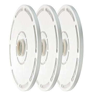 Venta Hygiene Disc, 3