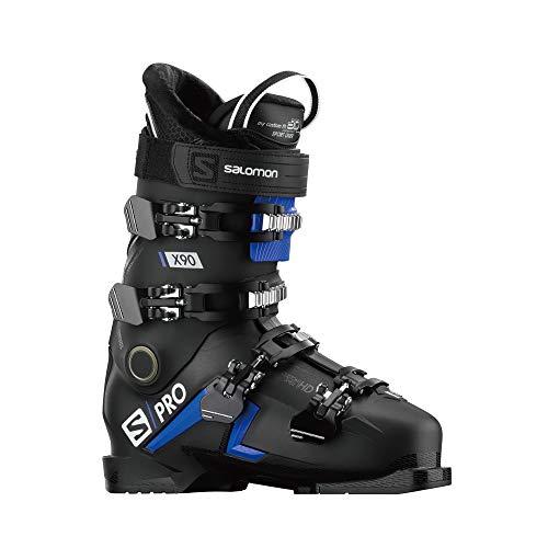 SALOMON S/Pro X90 CS Ski Boots 2020-27.5