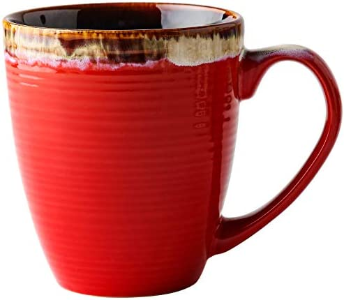 Top 10 Best ceramic coffee mug Reviews